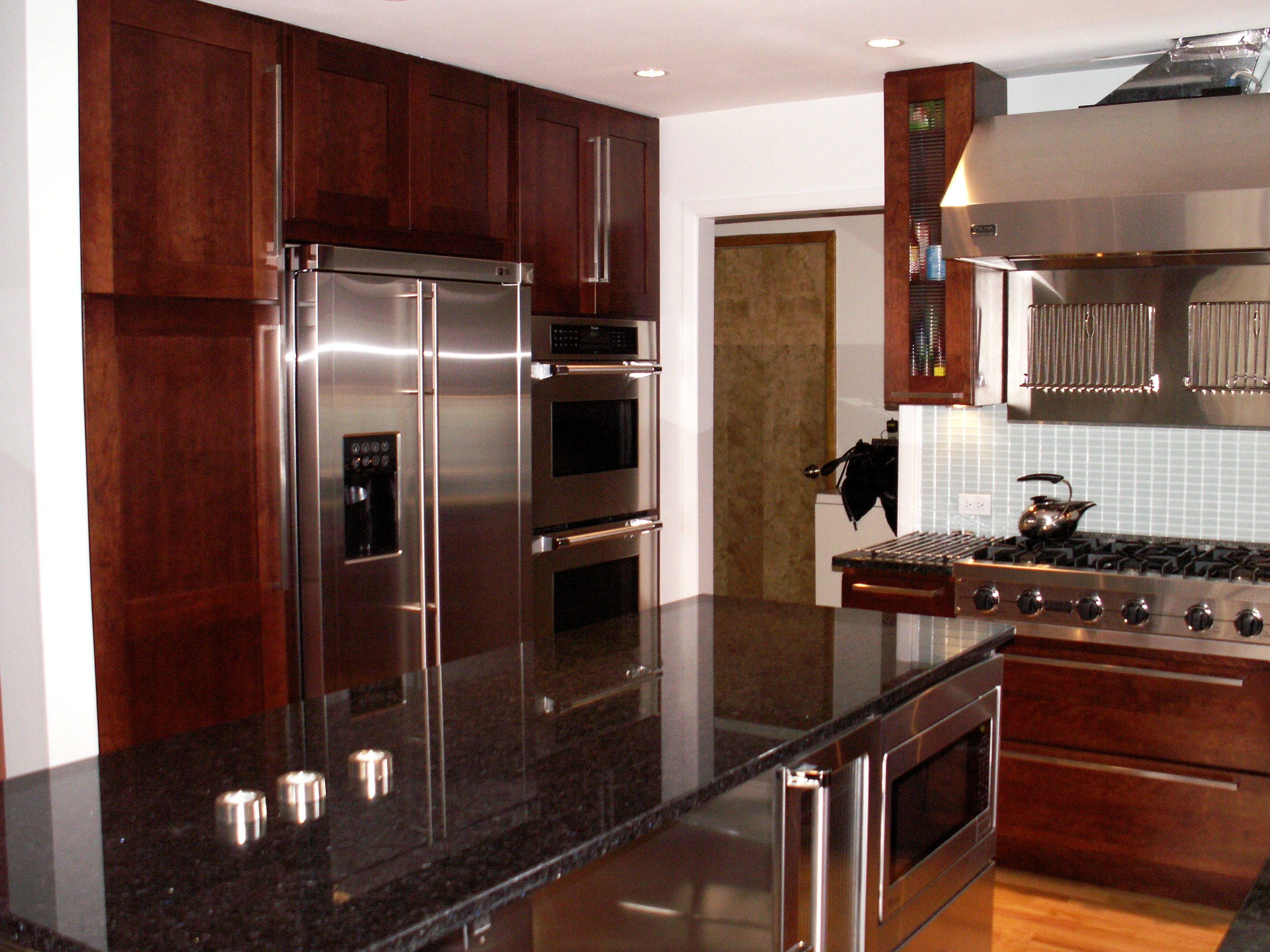 Kitchen Design Ct Kitchen Design Ct Home Remodel Amp Design Northeast Unusual Design Kitchen