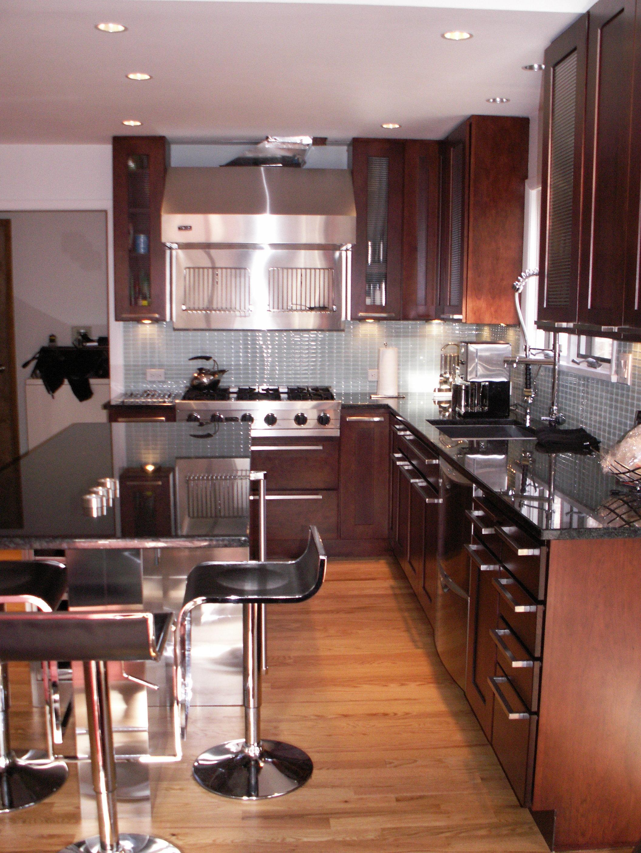 modern kitchen in roaton ct kitchen design center