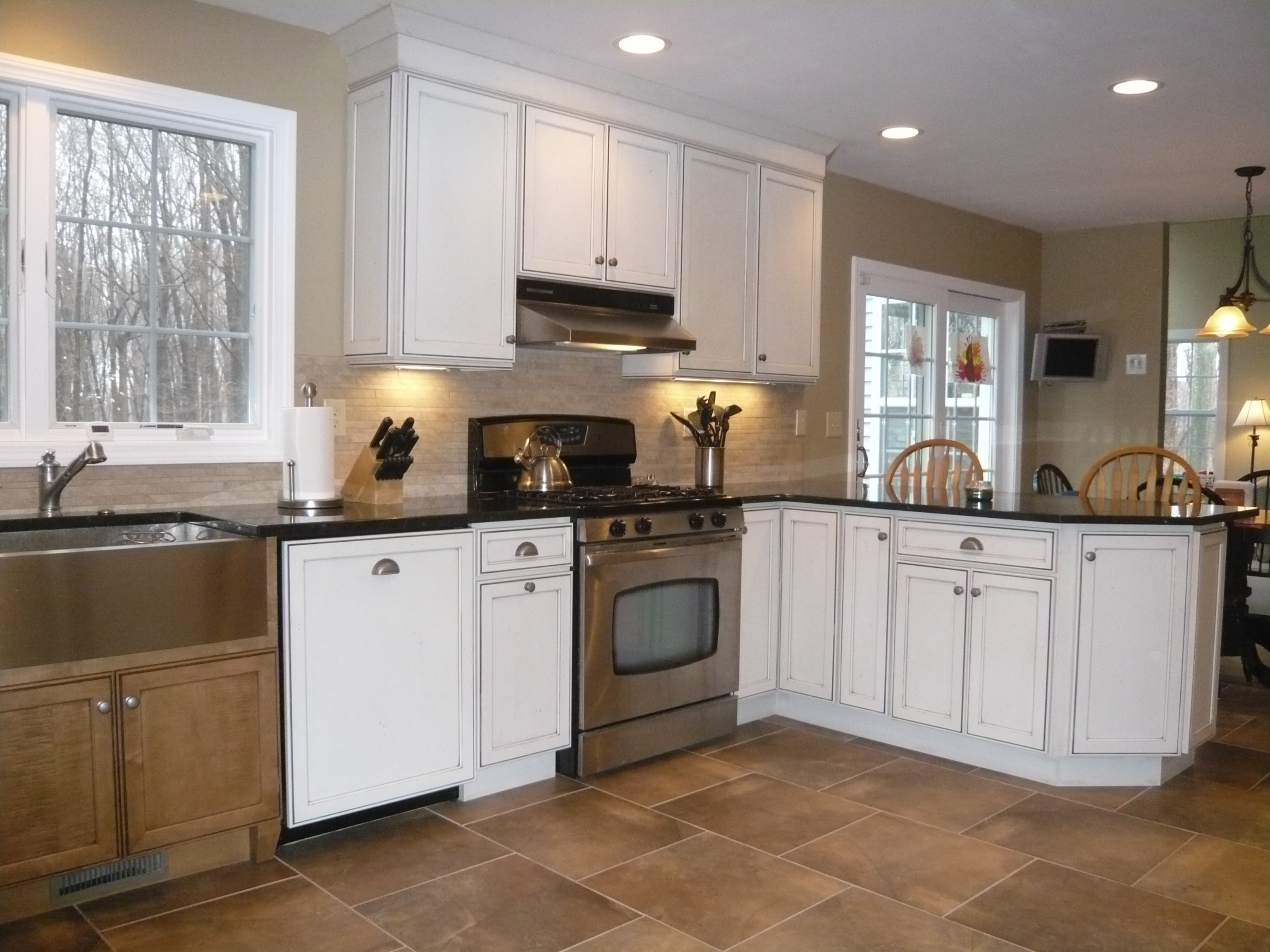 ... Kitchen Design Center Baltimore Kitchen Design Center Belfast Kitchen