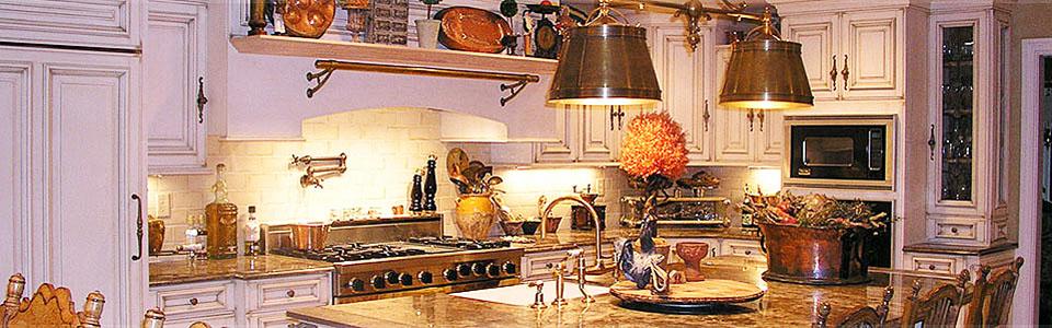 Kitchen Design Center Orange Ct Magnificent Inspiration Design