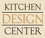 Kitchen design center Kitchen design newtown ct