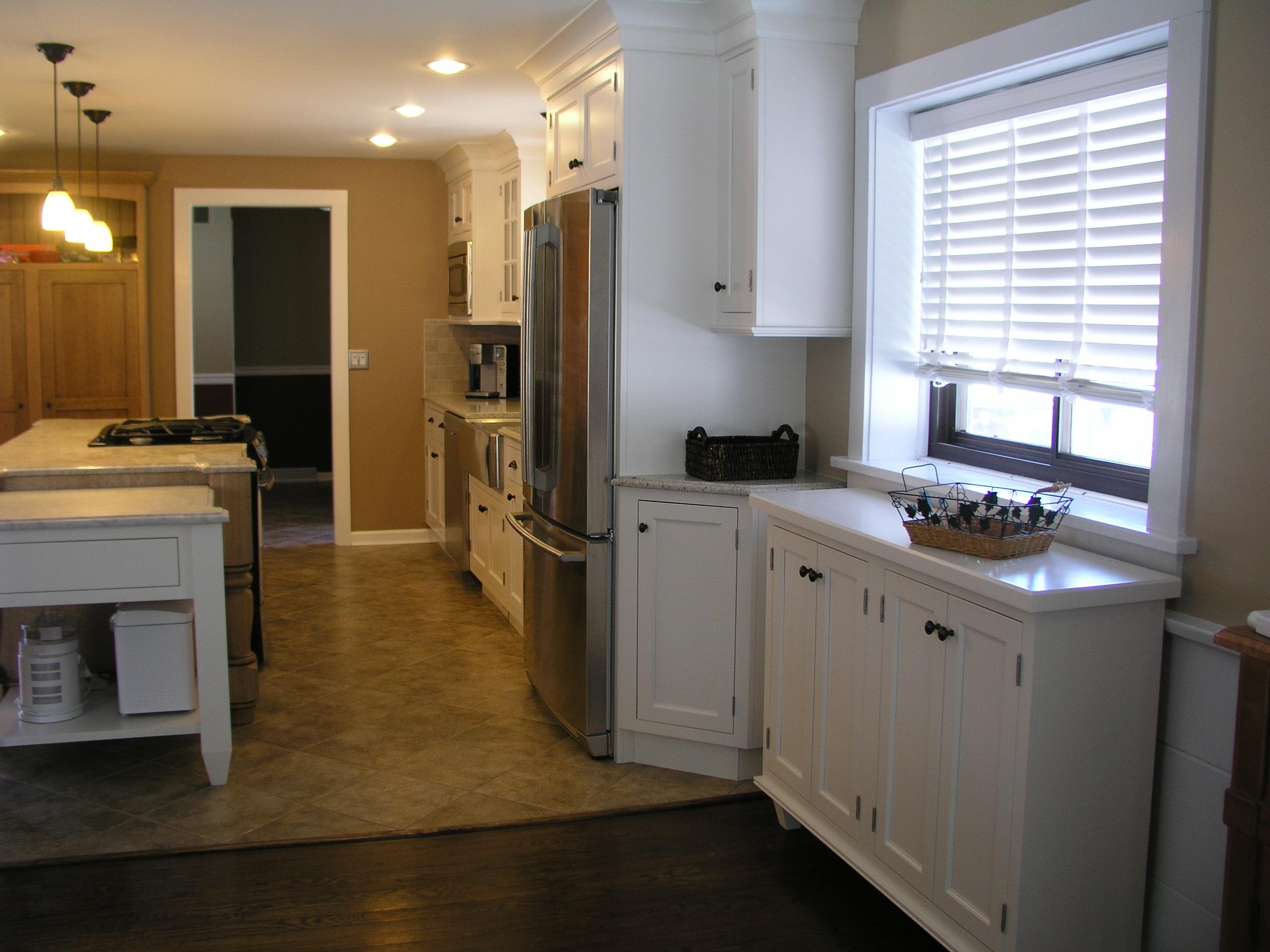 28 Fine Kitchen Design Center Orange Ct