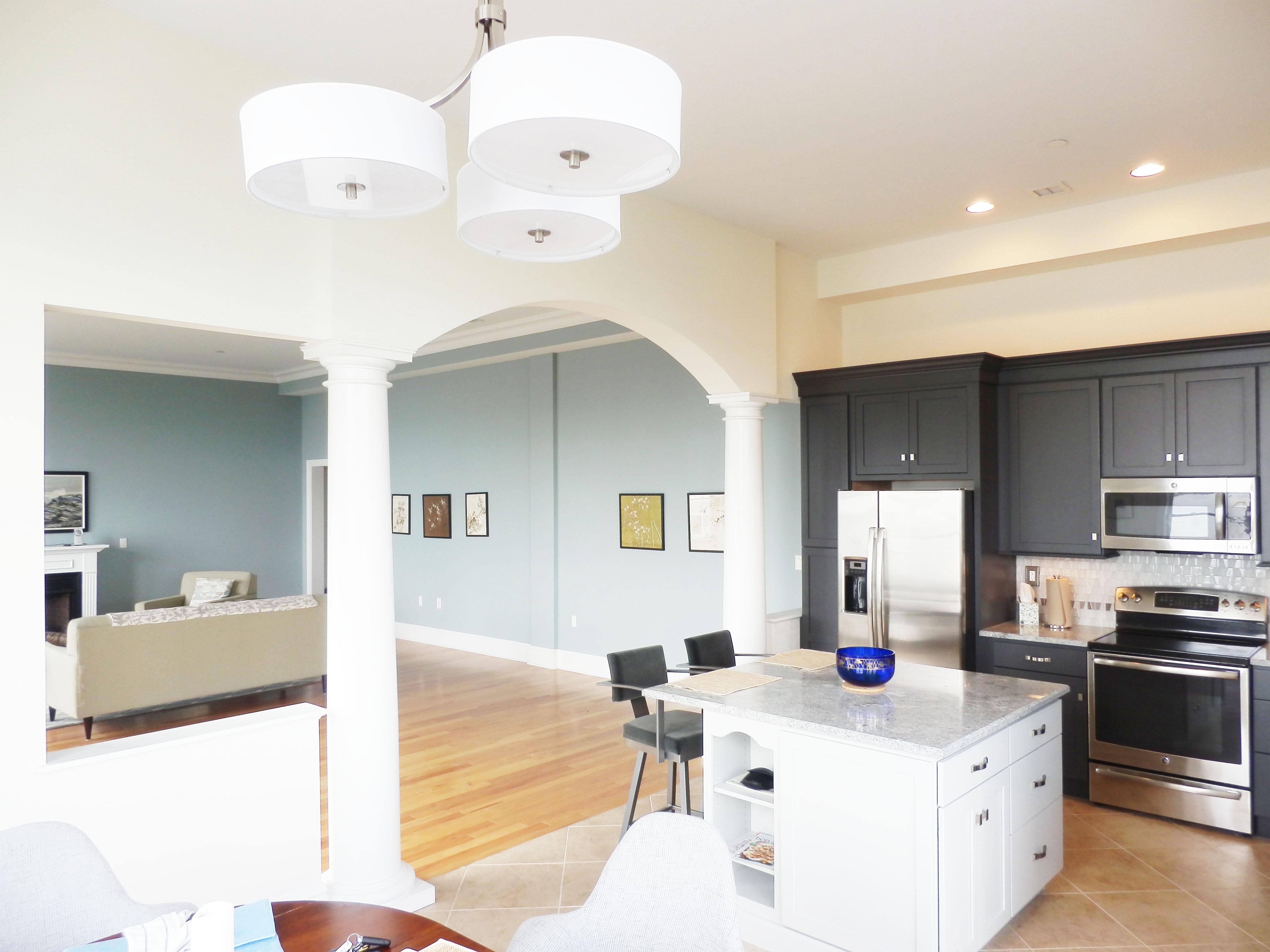 Http Housecoloringideas Us Kitchen Design Center
